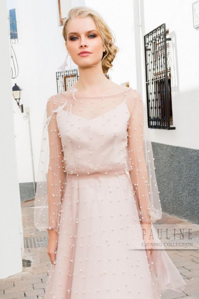 Коктейльные Платья В Омске